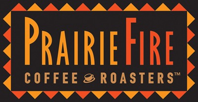 PrairieFire Coffee