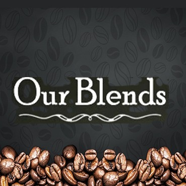 Ourblends